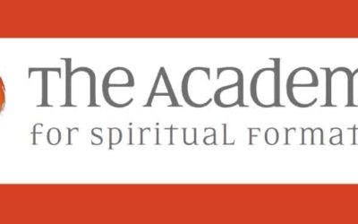 AZ 5-Day Academy for Spiritual Formation