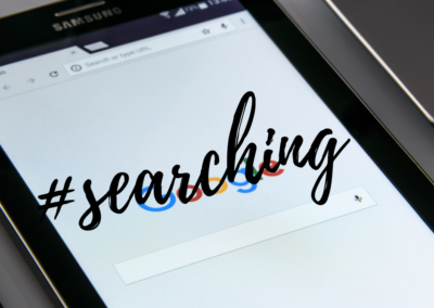 searching3