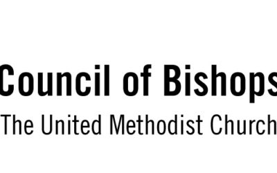 UMC Bishops agree to ask Judicial Council to review Special Session votes