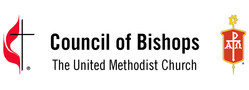 Press Release: Bishops call Special Session of General Conference, create timeline for moving forward