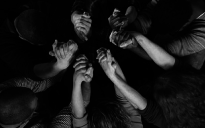 How to help your congregation cope with grief