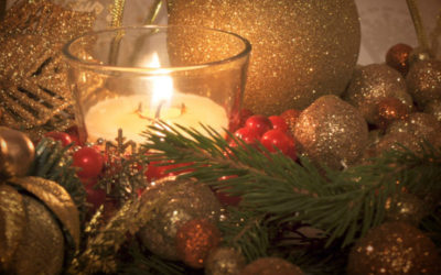 North District Holiday Hours