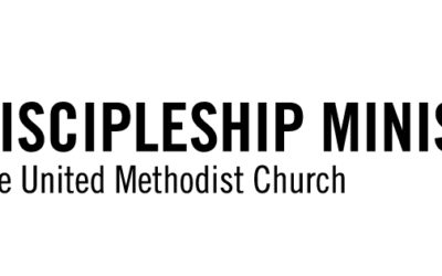 Good News! Churches receive grants to assist in discipleship ministry