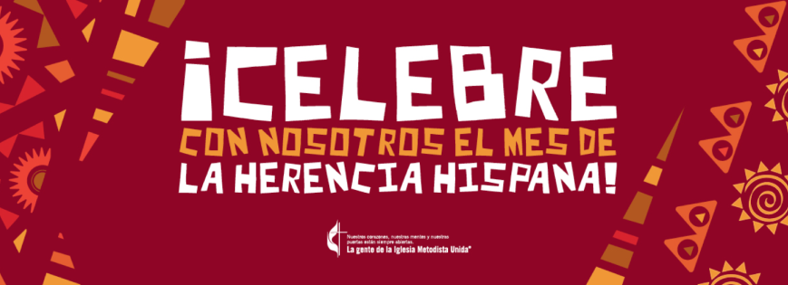 Hispanic Heritage Month outreach