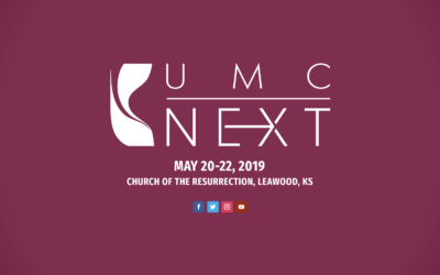 UMC Next Announces Plans for Daily Briefings