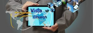 Vista UMC Live Streams