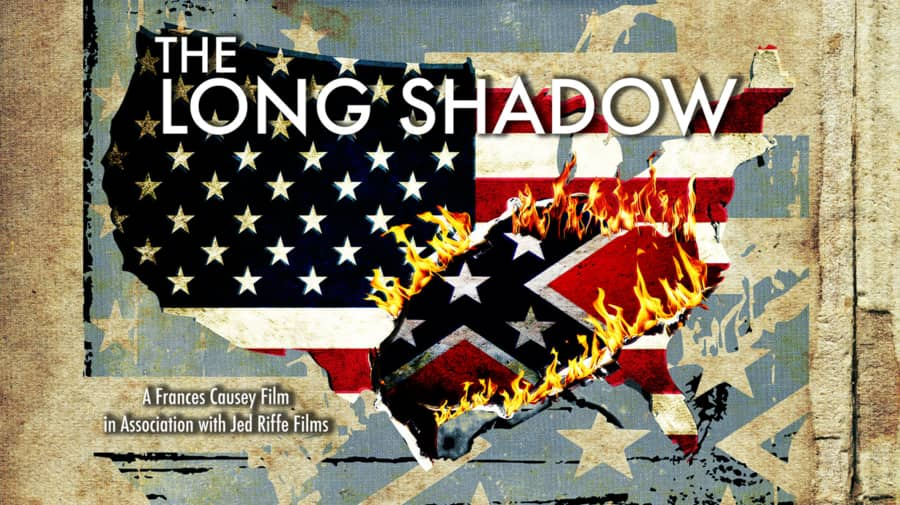 Host a viewing party of The Long Shadow PBS Documentary